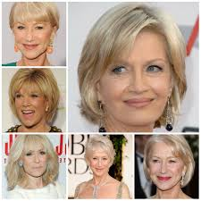 short hair styles for women over 60 with a full round face short bob hairstyles for women over 60 hairstyle for women man