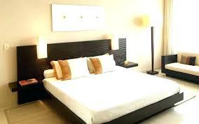 vanity bedroom master bedroom vanity redo bedroom ideas large size of fabulous