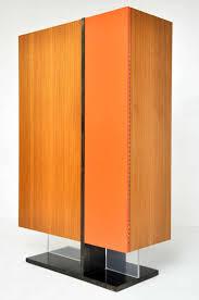 Storage Furniture 199 Best Storage Images On Pinterest Furniture Furniture