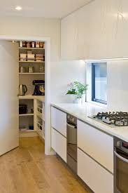pantry ideas for kitchens food pantry ideas kitchen modern with white wall kitchen pantry