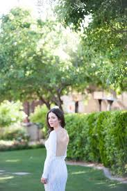 107 best our wedding images on pinterest cozy backyard read