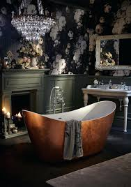 seductive bedroom ideas seductive bedroom ideas romantic bedroom ideas for him sexiest