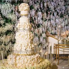 shawna yamamoto event design wedding florist and design