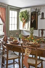 simple dining room with food caruba info