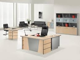 Small Desk L Modern Small L Shaped Desk Desk Design Cheap Small L Shaped