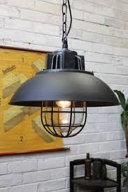 Zenza Filisky Oval Pendant Ceiling Light Buy Zenza Filisky Oval Pendant Ceiling Light Online At Johnlewis