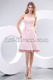 dresses for 11 year olds graduation chagne graduation dresses for 12 year olds 1st dress