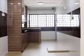 ideal living home design decorating and remodeling articles and