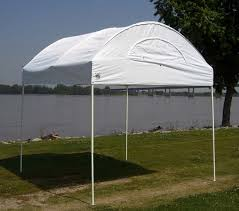 Ez Awning Ez Up Canopy 10 X 10 Canopy Tent Craft Dome Endeavor Awning Ez Up