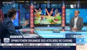 cours de cuisine entre particuliers cours de cuisine à la bergerie de lives sur meuse sur orange vidéos