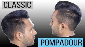 gents haircut bristol fresh mens haircut prices digital photography the haircut community
