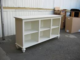 White Cottage Bookcase by 28 White Cottage Bookcase Telford Low Bookcase In Cottage