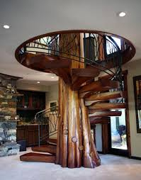 Unique Stairs Design A Gallery Of Unique Staircase Designs Twistedsifter