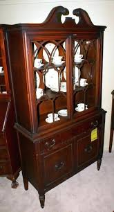 antique china cabinets for sale antique cherry china cabinet how to take apart a china cabinet also