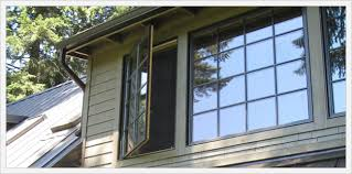 Awning Windows Prices Casement Windows Prices Replacement Windows Reviews