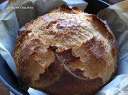 cuisine cocotte en fonte cocotte la cuisine d une brune