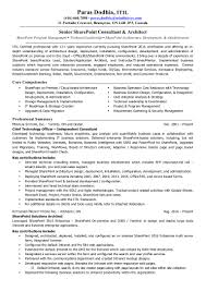 Technical Business Analyst Resume Data Requirements Template Virtren Com