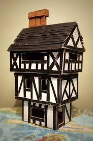 Tudor Home Plans Make Projects At Home House Plans And Ideas Pinterest Tudor