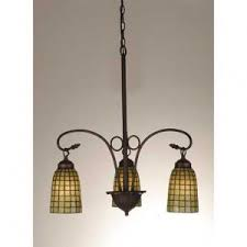 Chandelier Lights For Sale Tiffany Style Ceiling Lights U0026 Stained Glass Fixtures For Sale