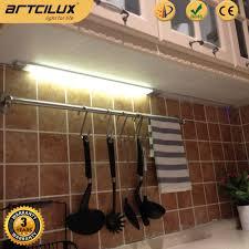 4000k led light bar 4000k led light bar suppliers and