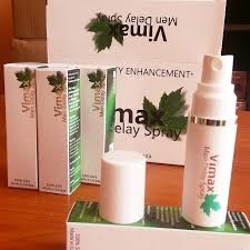 1 botol vimax delay spray free postage klang valley bigsale