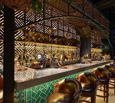 bar designs best 25 restaurant bar design ideas on pinterest restaurant bar bar