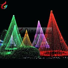 outdoor laser lights reviews outdoor christmas laser light projector uk lights and up lasers