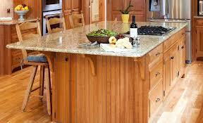 custom islands for kitchen kitchen island cabinet a custom islands kitchen island cabinet