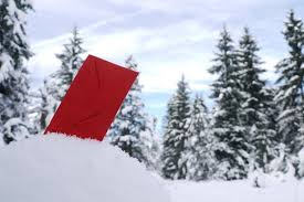 are you sending christmas cards this year here are 5 pitfalls you