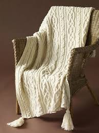 wedding gift knitting patterns best 25 knitted afghan patterns ideas on knitted