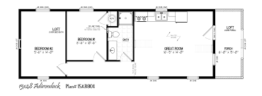 12 26 x 40 cape house plans 16 x 48 floor marvellous design nice