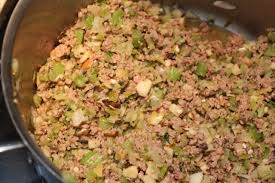 thanksgiving stuffing for two grain free thanksgiving stuffing against all grain against all