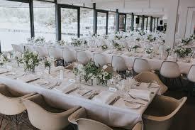 Public Dining Room Wedding Photographer Sydney Jonathan David - Public dining room