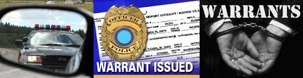 criminal defense drunk driving dui trial attorney