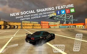 real drift racing apk apk real drift car racing for android