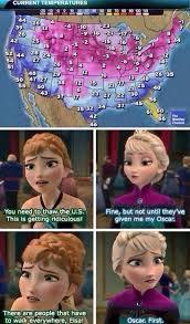 Funny Frozen Memes - frozen funnies frozen funny 3 funny stuff pinterest frozen