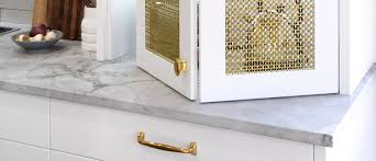 custom kitchen cabinet doors adelaide decorative grilles for australian cabinetry perforated