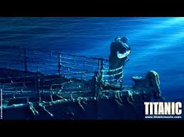 film titanic music download instrumental music james horner the dream titanic ending music