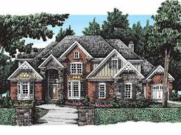 country european house plans 237 best houses house plans images on architecture