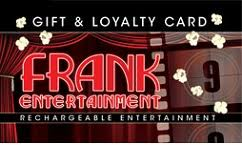 theater gift cards check frank theatres gift card balance giftcardplace