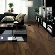Best Engineered Flooring Best Type Of Wood Floors 18 Photos Of The Best Engineered Wood