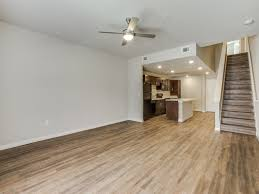 San Antonio Laminate Flooring Photos Aviator At Brooks City Base Apartments In San Antonio Tx