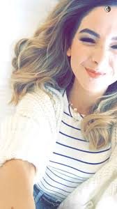 349 best zoella zoe sugg images on pinterest zoella beauty
