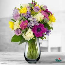 most beautiful flower arrangements beautiful flowers the most beautiful flowers pret 58 00 eur floria ro