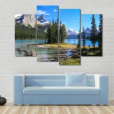 compare prices on canada canvas online shopping buy low price