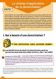 domiciliation si e social guide pratique de la domiciliation pdf