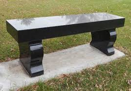 granite benches marble bench yahoo image search results marble bench