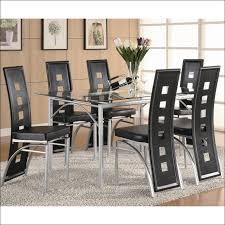 Oversized Dining Room Chairs - dining room magnificent barrel back dining room chairs crate and