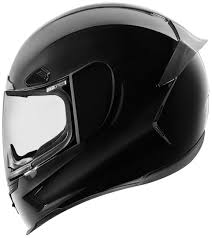 motocross gear clearance icon helmets usa sale maximum comfort and safety favourite