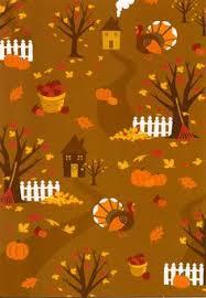 iphone wallpaper autumn fall tjn iphone walls 1